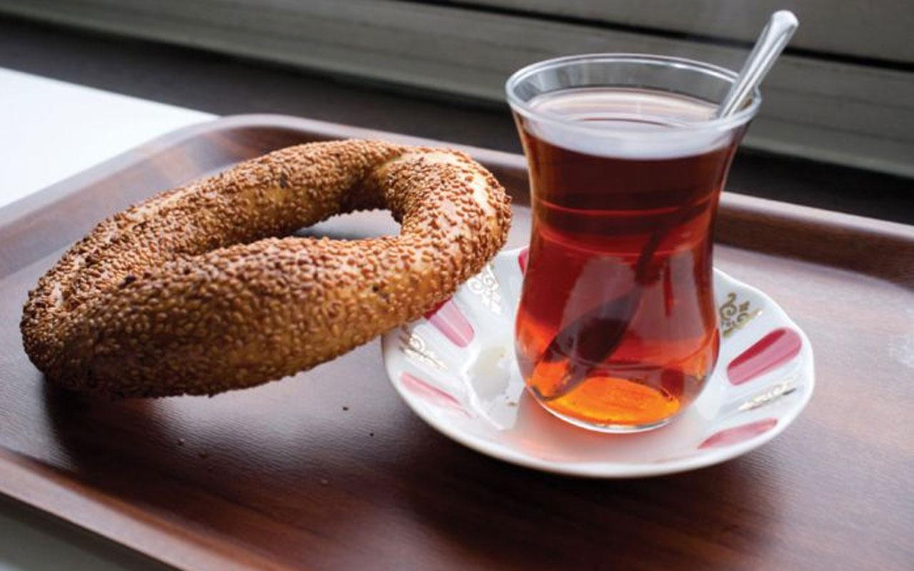 Açlık sınırı 2 bin 374 liraya yükseldi! Türk-İş açıkladı