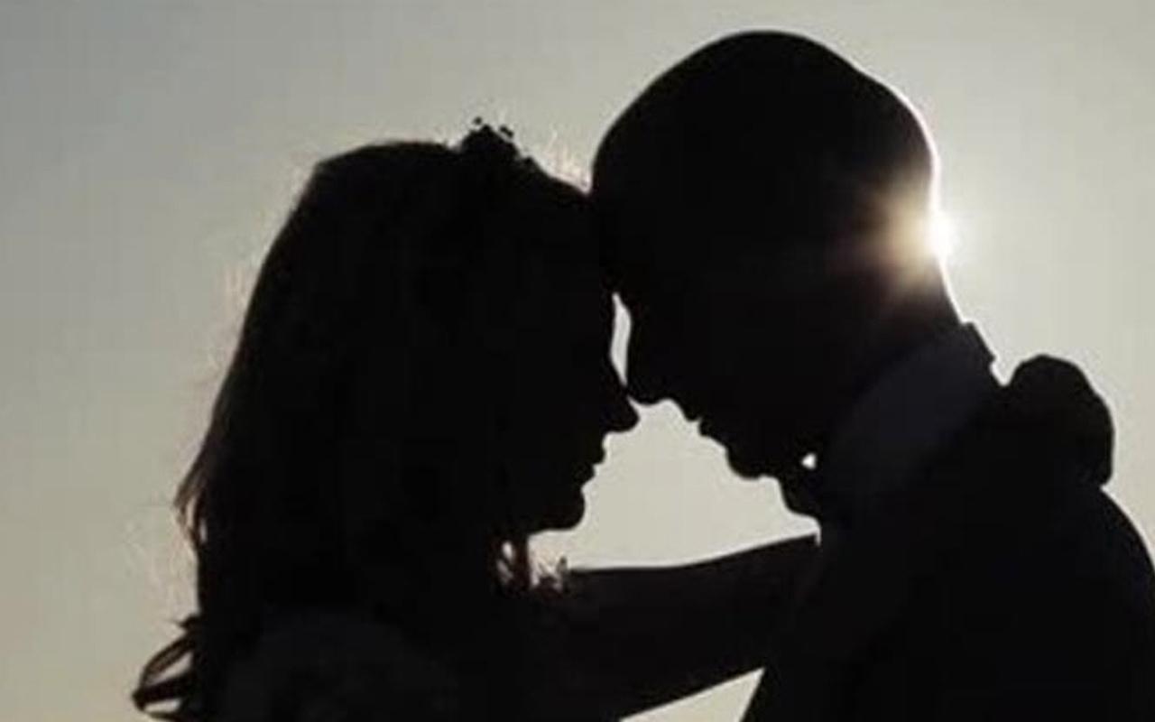 Karı-koca öpüşürse oruc bozulur mu Diyanet ne diyor?