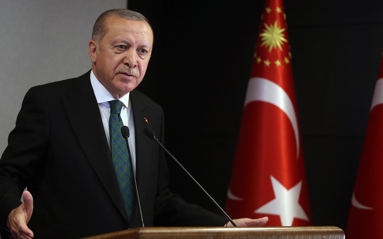 Fransızları korku sardı: Türkiye geri döndü