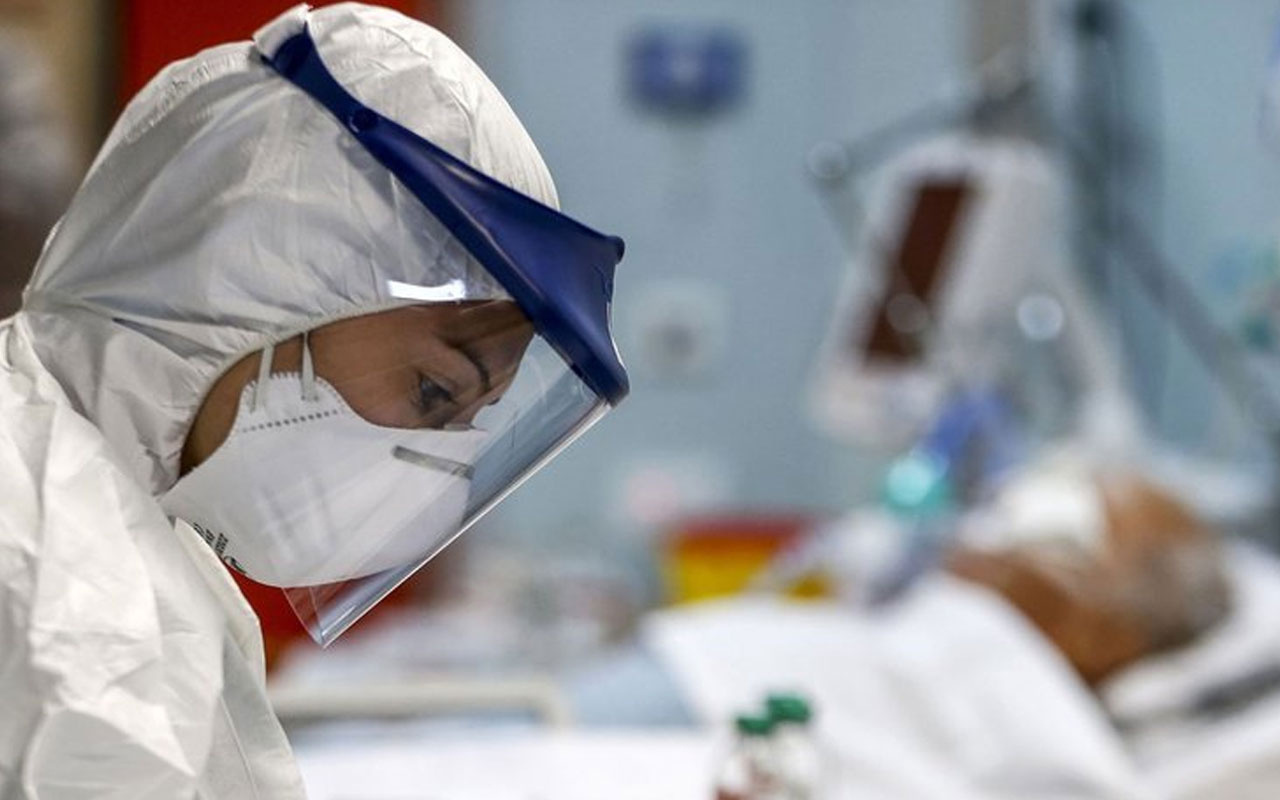 Koronavirüse karşı bağışıklık kazanmada kritik detaylar