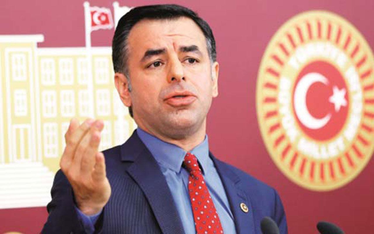 Barış Yarkadaş'tan akılalmaz korona hesabı! Türkiye söyleceklerime kilitlenecek deyip...