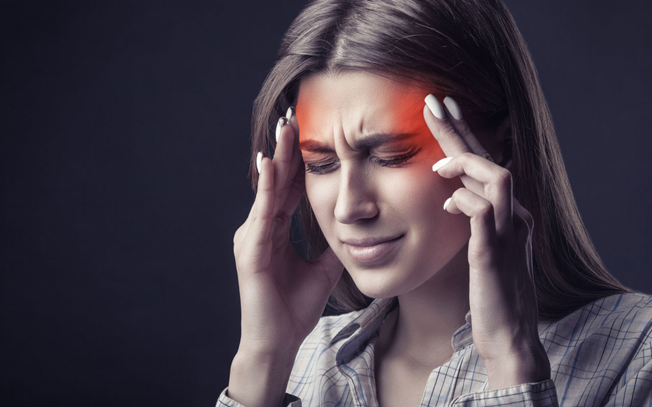 Nörolojik hastalığı olanlara oruç önerileri uykusuzluk nöbetleri tetikliyor!