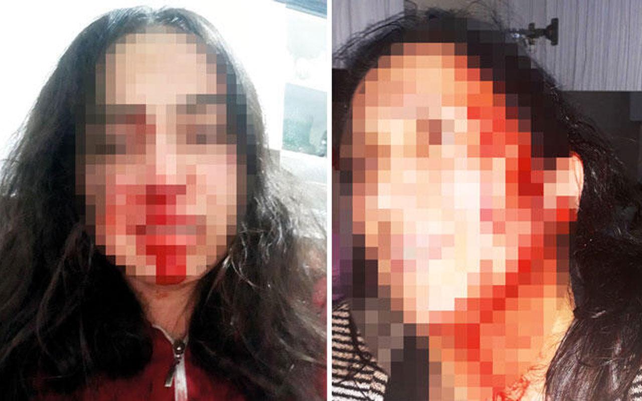 Anne Meryem Can ile kızı Kamer'in feryadı: Bizi öldürmeden önlem alın