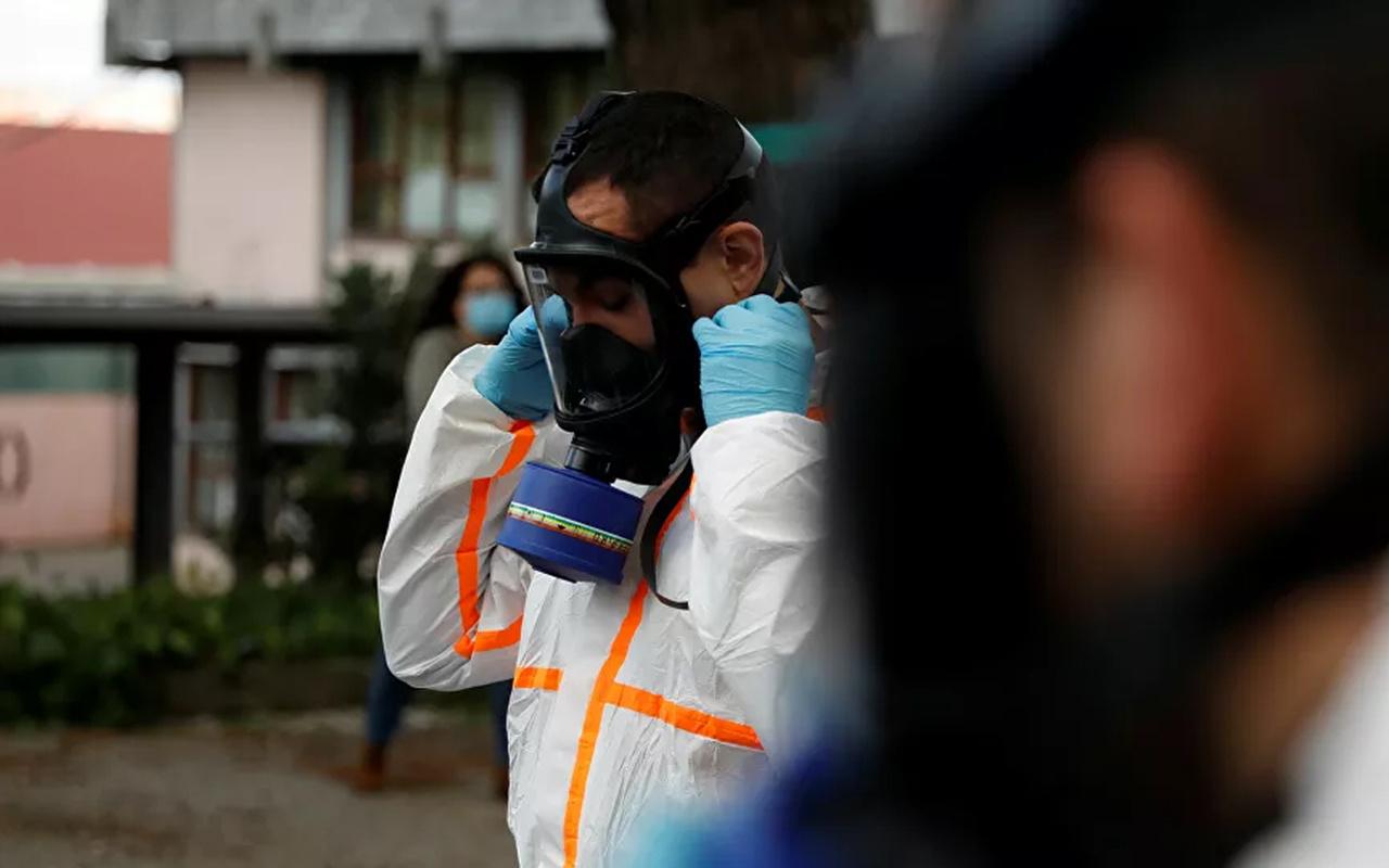 DSÖ'den yasakları kaldıran ülkelere önemli uyarı: Bu virüs affetmiyor