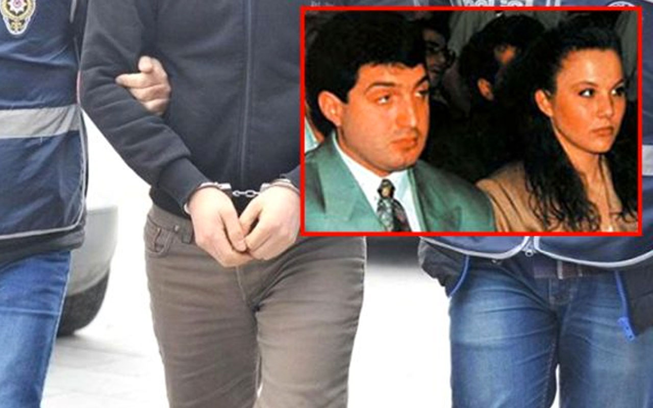 Dünyaca tanınan uyuşturucu kaçakçıcı Nejat Daş gözaltına alındı