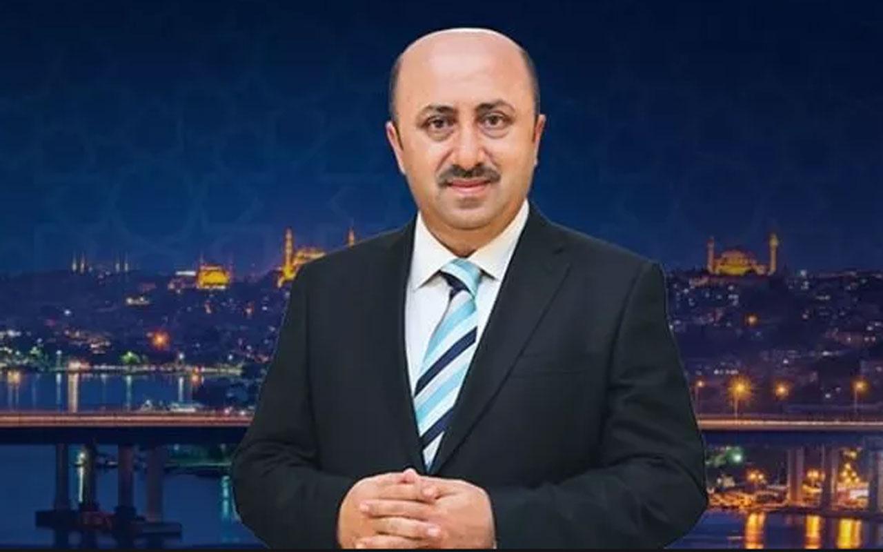 CHP'li eski vekilden Ömer Döngeloğlu isyanı