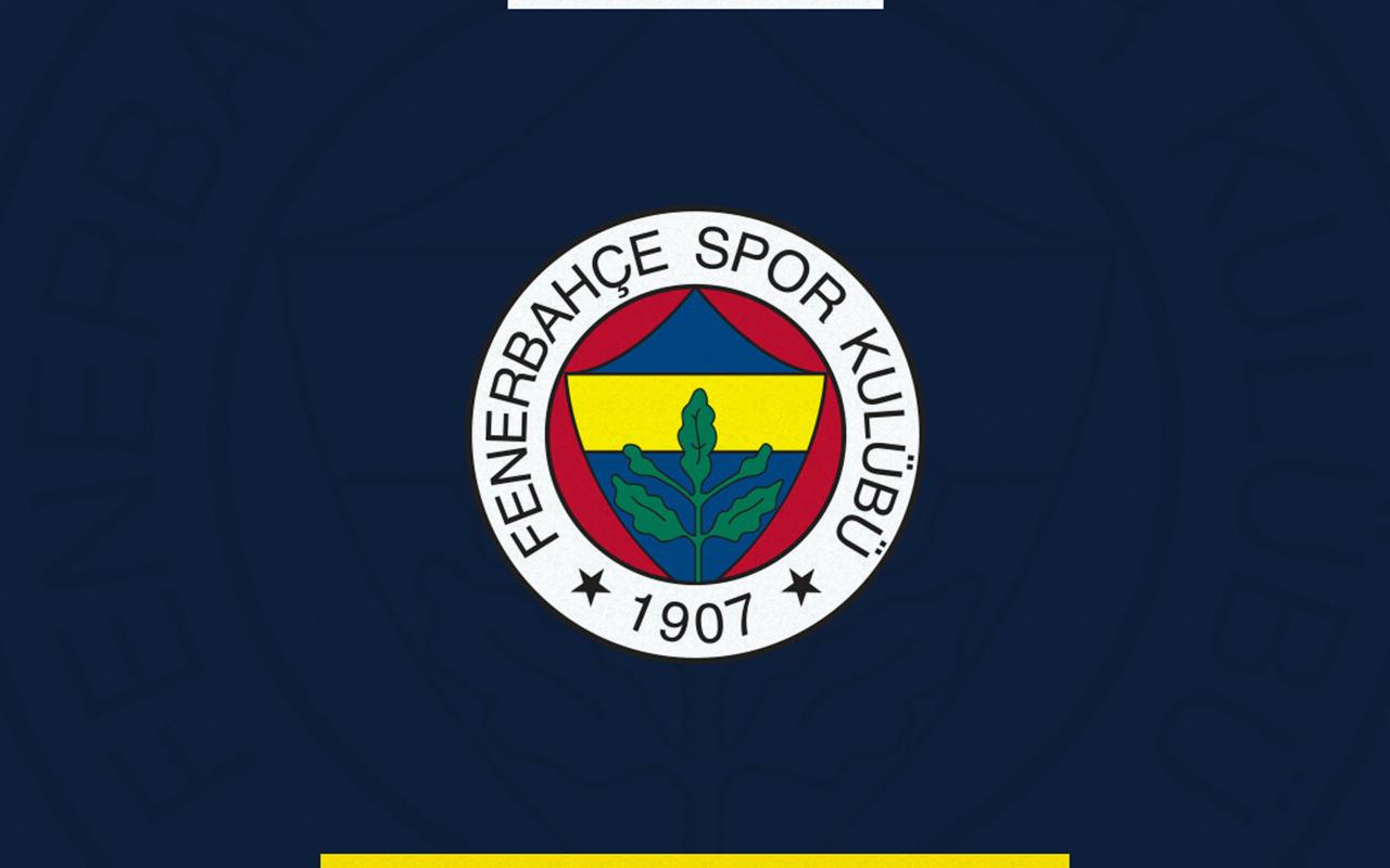 Fenerbahçe Kadın Voleybol Takımı'nda 5 isimle yollar ayrıldı