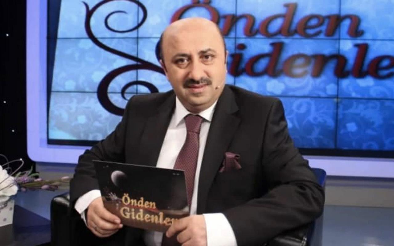 Ömer Döngeloğlu'nun kaç çocuğu vardır ailesi kimdir?