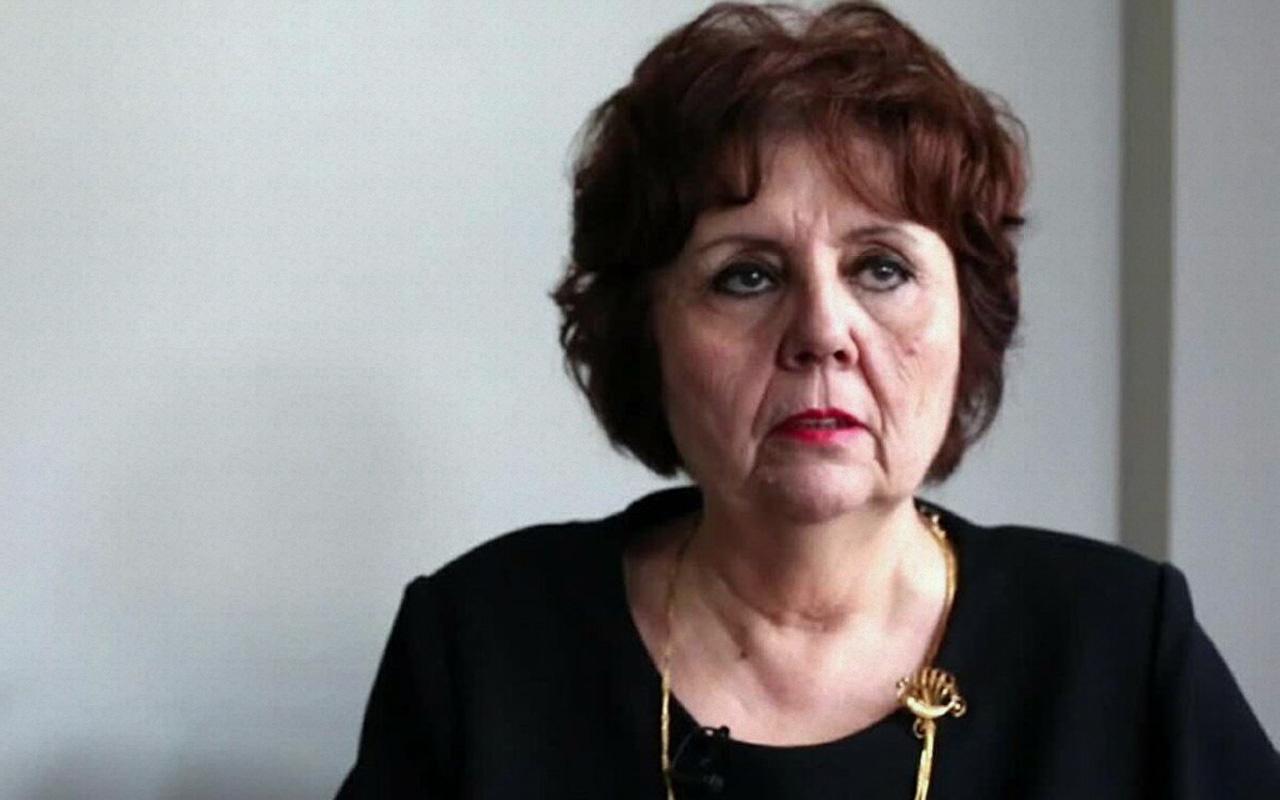 Ayşenur Arslan baltayı taşa vurdu kısa çalışma ödeneği vakası olay