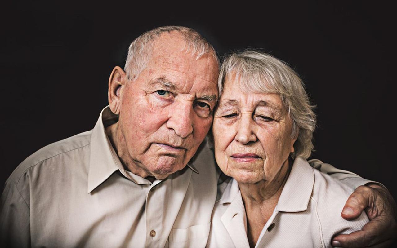 Yaşlı koronavirüs hastalarının bağışıklık sistemi gençleştirilebilir