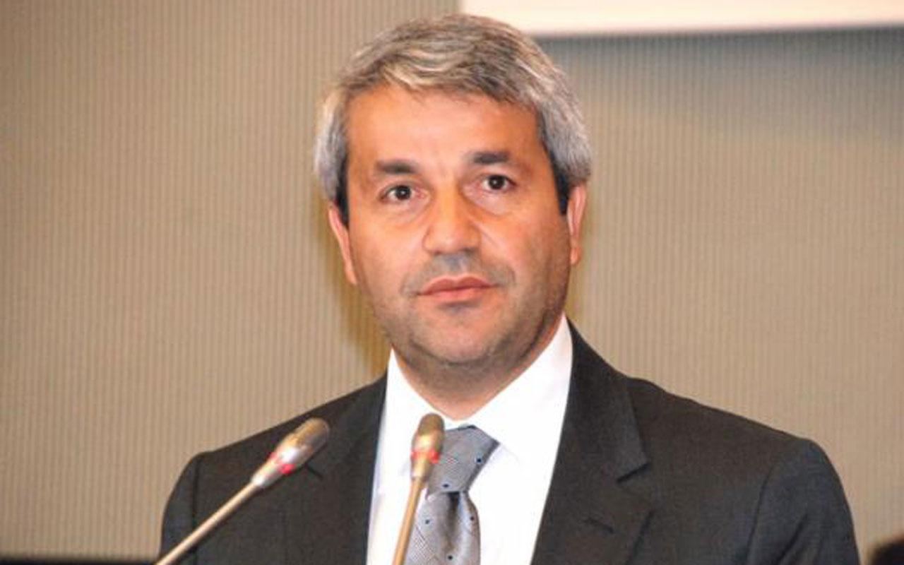 Nihat Ergün'den bomba AK Parti açıklamaları! Oy vermezdim