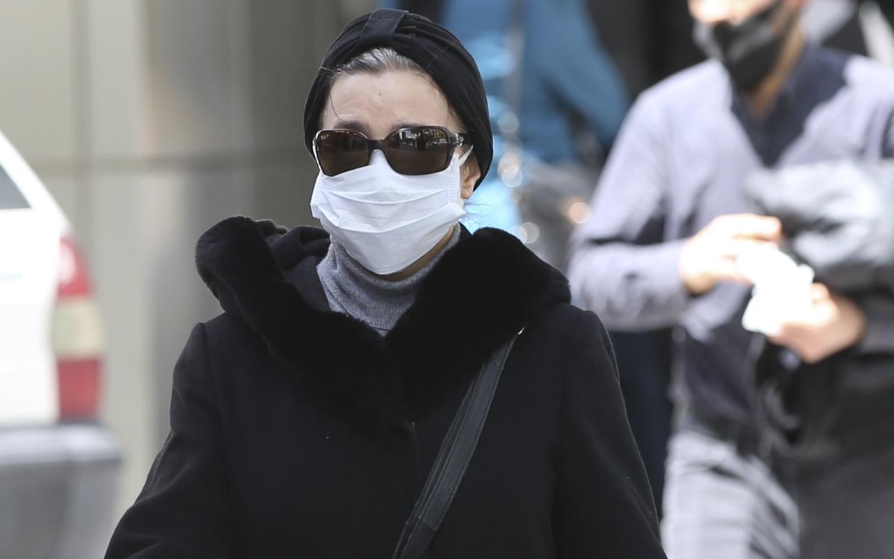 Cerrahi maske satış fiyatı şaşırttı! Tek satılmıyor kutu fiyatı 42.5 lira