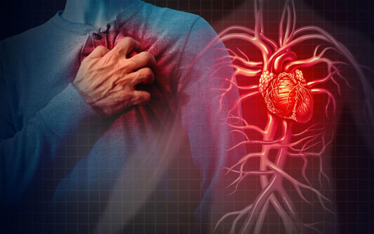 Uzmanından oruç tutan kalp hastalarına iftar önerileri