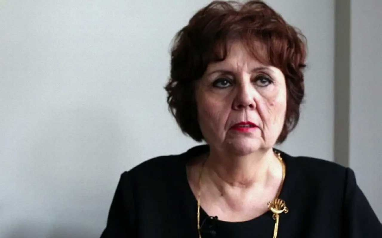 Halk TV Medya Mahallesi programında başörtü ve sakal skandalı