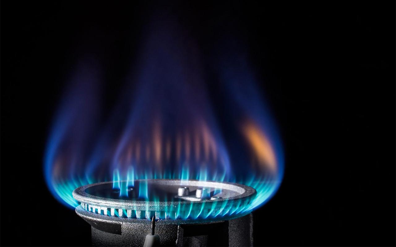 Ödenen doğalgaz faturası ne olacak iade var mı? Yeni İGDAŞ açıklaması