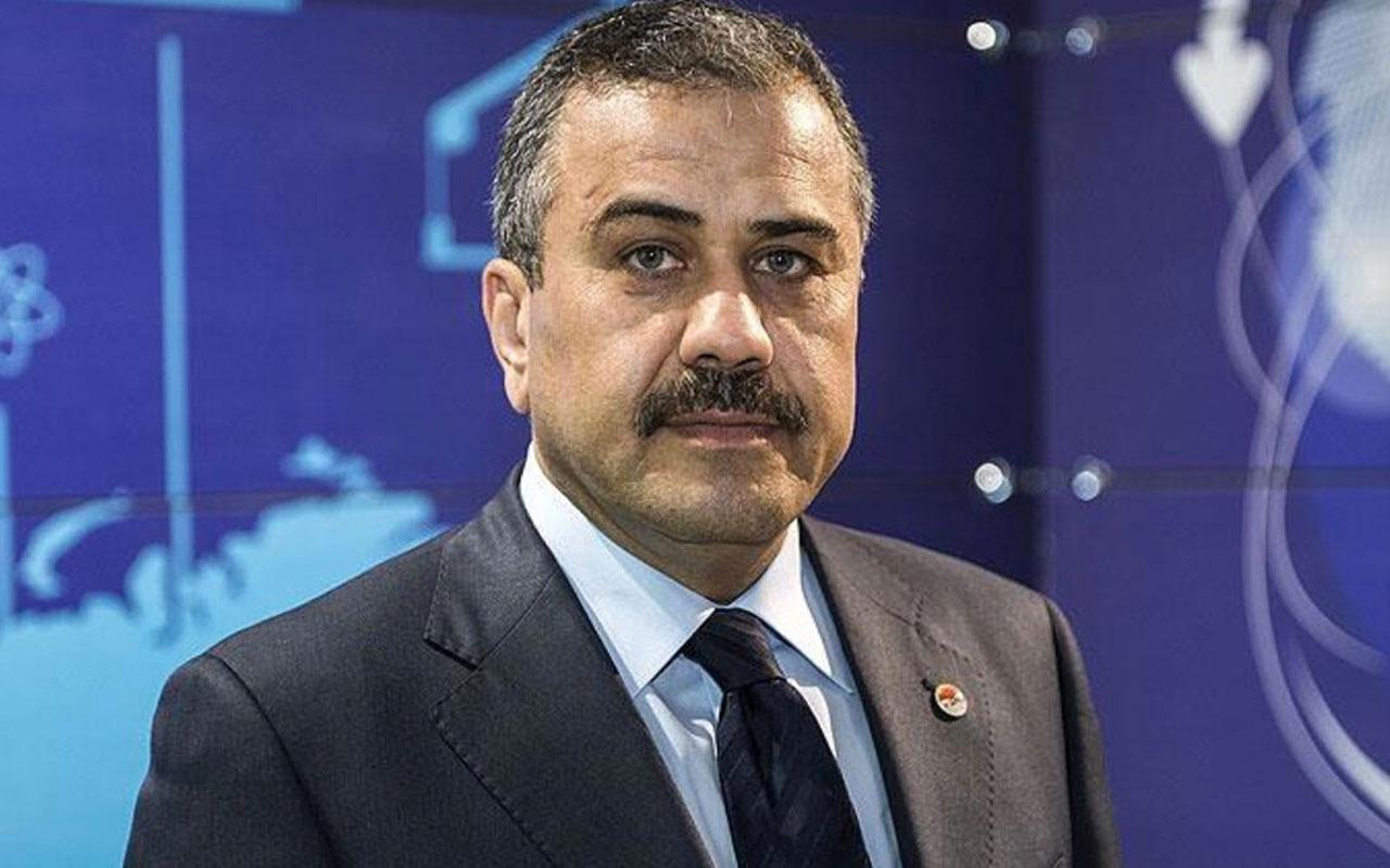 EPDK Başkanı Mustafa Yılmaz: Faturalar mevzuata aykırı kesilmiş!