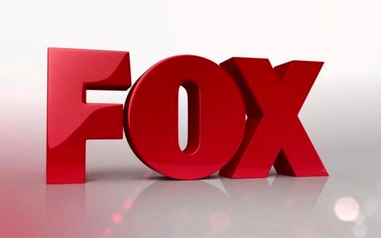 FOX TV'den Yasak Elma Baraj Öğretmen kararı! İzleyicileri hüsrana uğradı