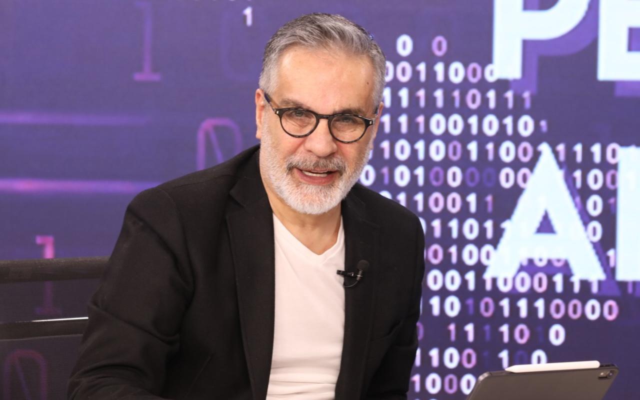 BBP lideri Mustafa Destici canlı yayında!