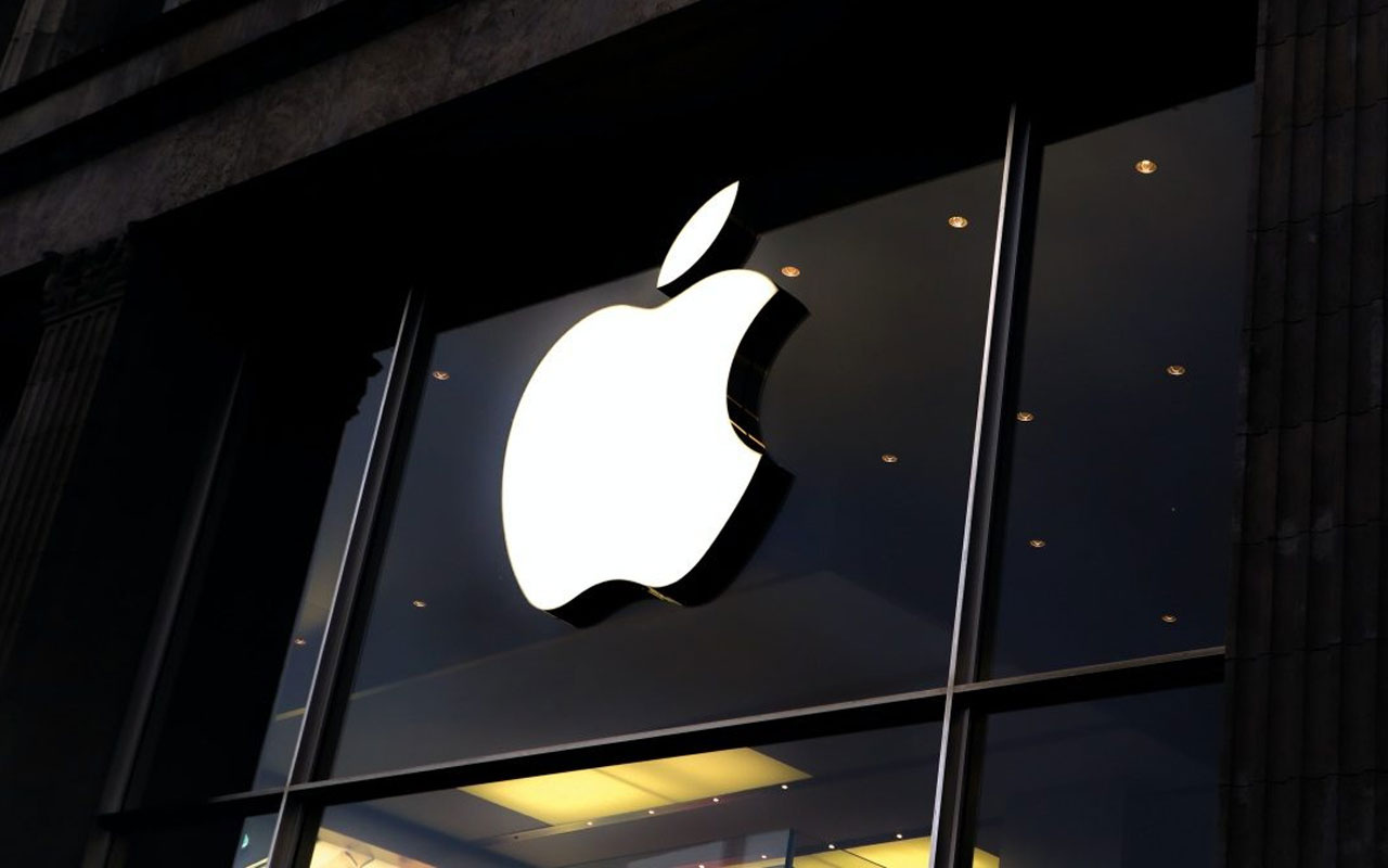 Apple ABD'deki mağazalarını açmaya hazırlanıyor