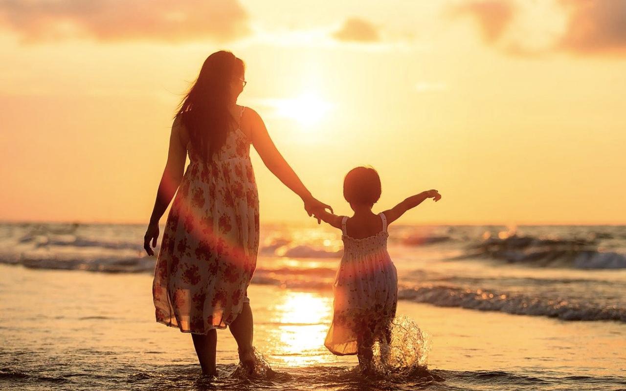 Anneler Günü hediyesi el yapımı hediye fikirleri yeni-2020