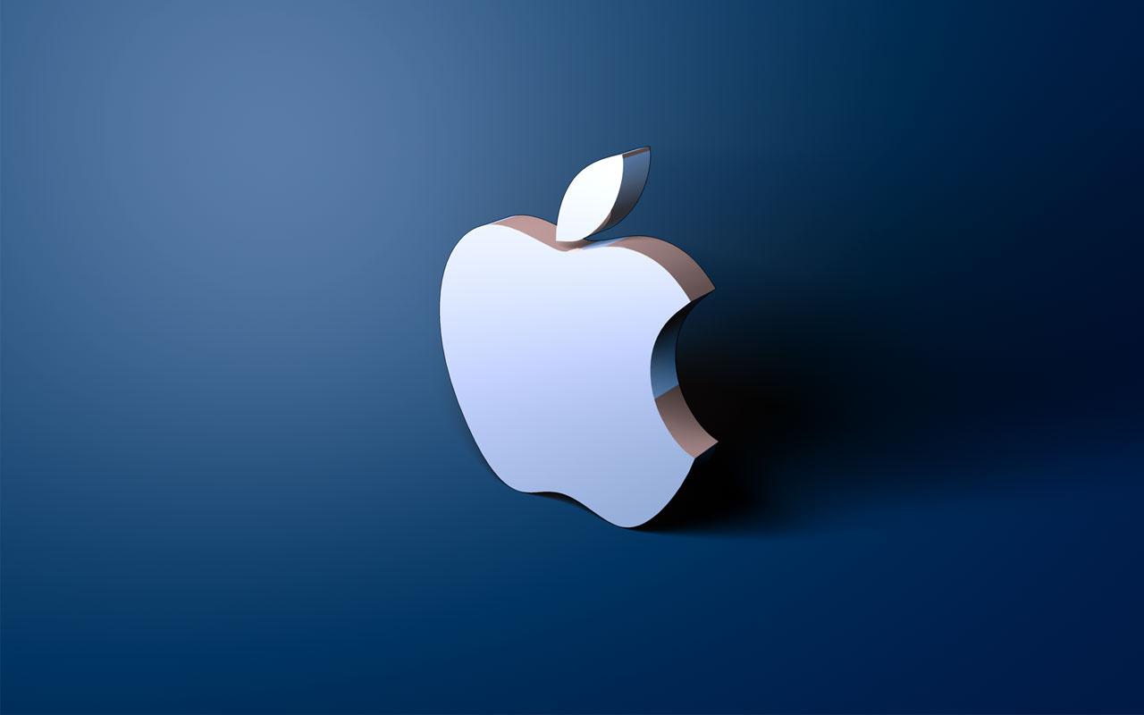 Apple üretimin yüzde 20'sini Hindistan'a kaydırabilir