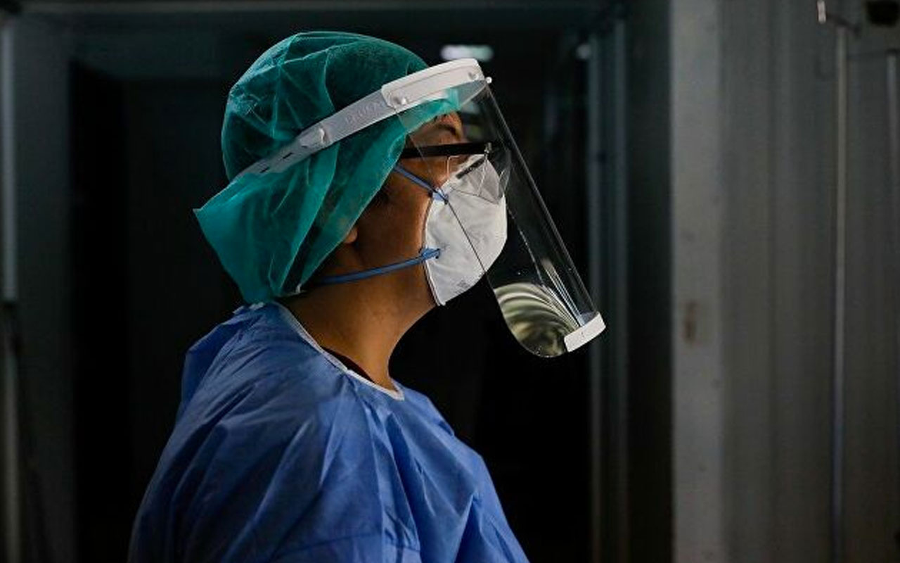 DSÖ, Moderna koronavirüs aşısının acil kullanımına onay verdi
