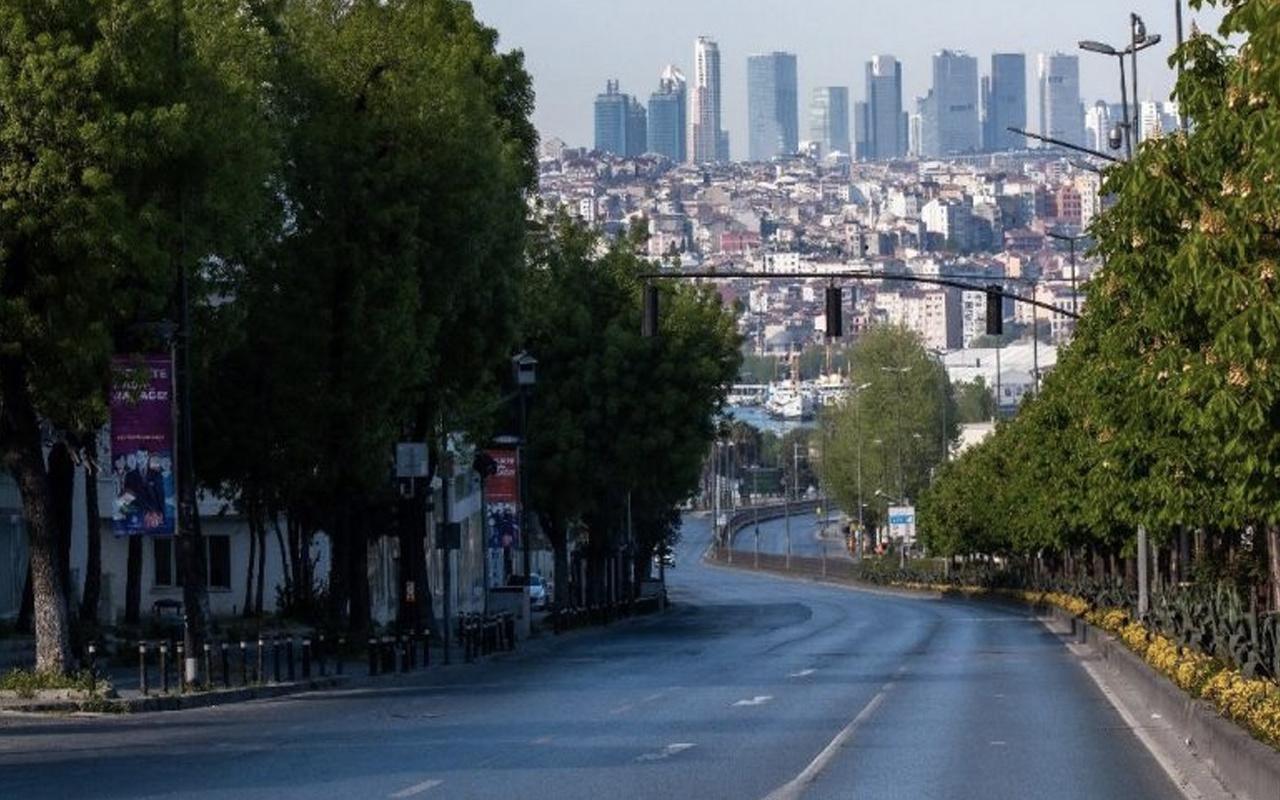 18 Mayıs 2020 pazartesi tatil mi oldu yeni haber Erdoğan duyurdu