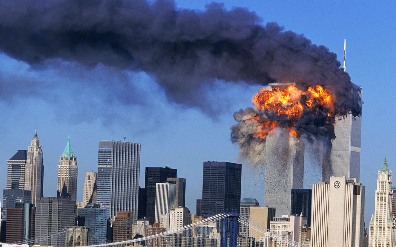 FBI 11 Eylül saldırısı şüphelisi Suudi yetkilinin ismini açıkladı! 'Yanlışlık oldu' dedi