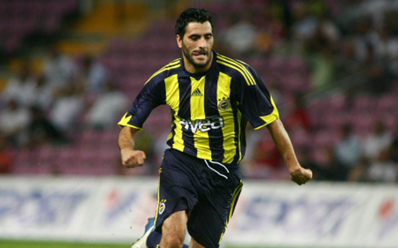 Daniel Guiza'ya kulübünden yeni sözleşme