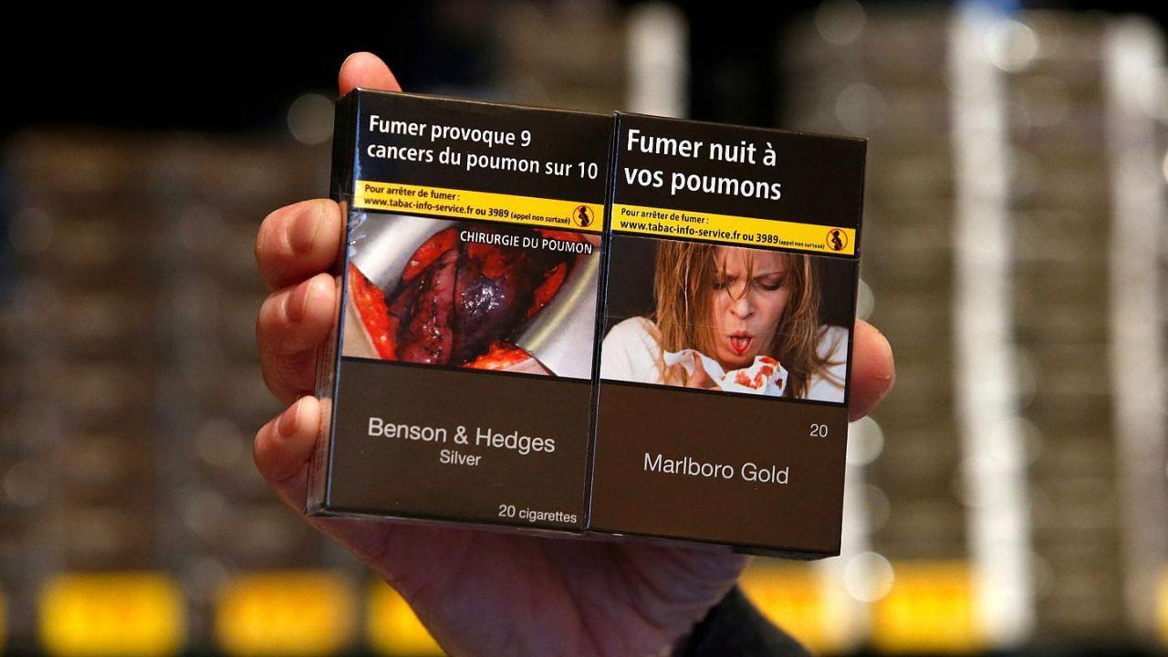 Sigaraya zam mı geldi 2020 zamlı yeni sigara fiyat listesi