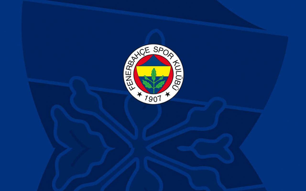 Fenerbahçe'den 3 Temmuz açıklaması: Fenerbahçe adaleti bekliyor