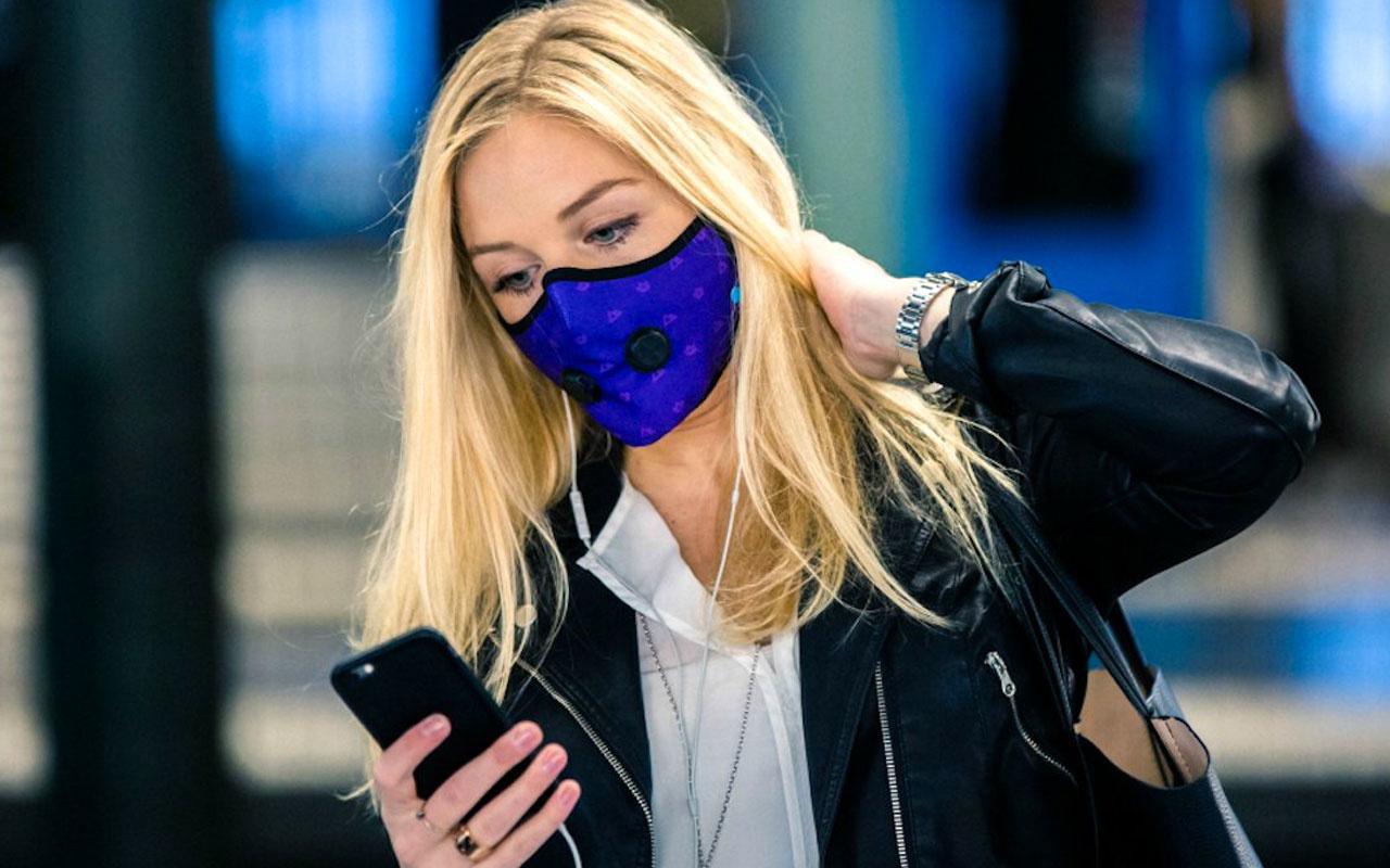 Bez maskelerle ilgili önemli karar! Ruhsar Pekcan duyurdu