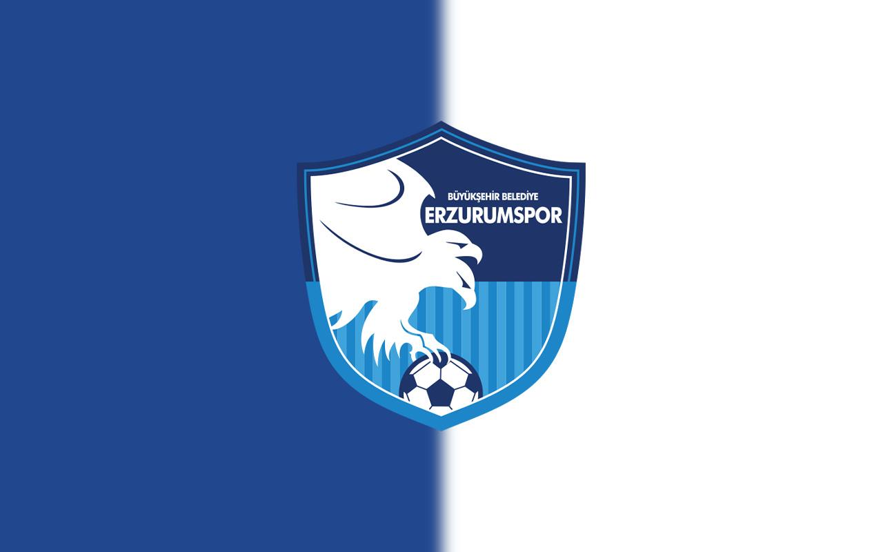BB Erzurumspor'da yaprak dökümü! 3 futbolcu ile yollar ayrıldı