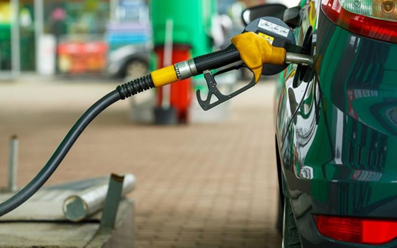 Benzin ve motorinde indirim! EPGİS açıkladı