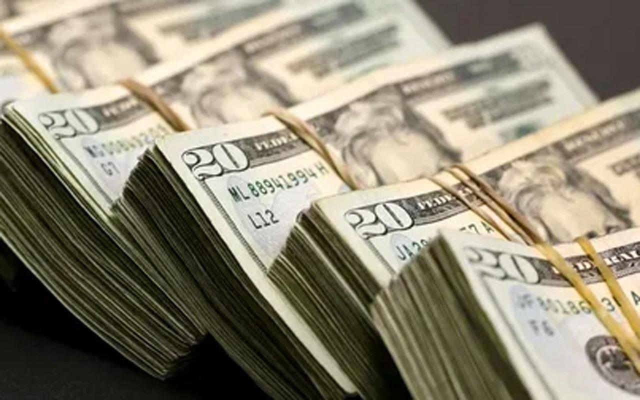 Dünya Bankası'ndan Orta Asya ülkelerine Kovid-19 finansmanı