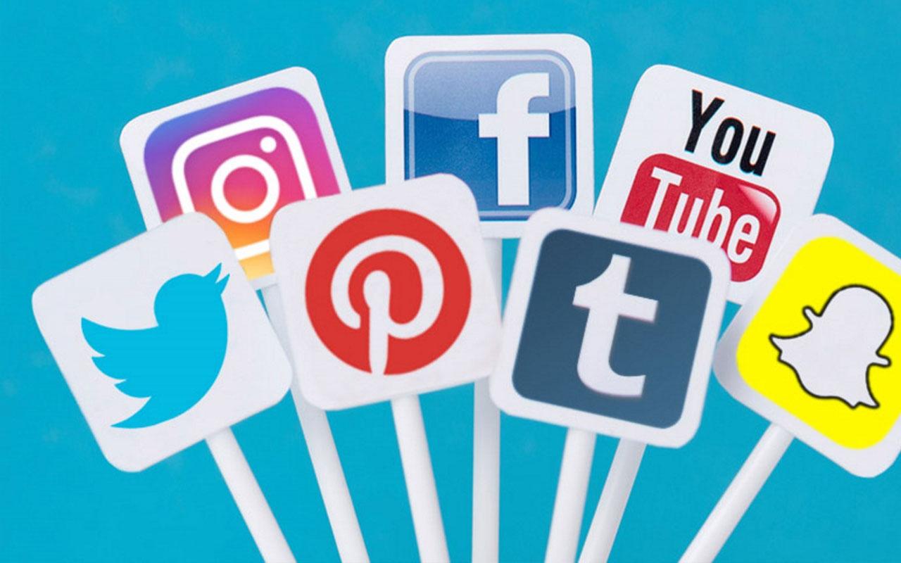 Sosyal medya platformlarına 24 saat kuralı getirildi