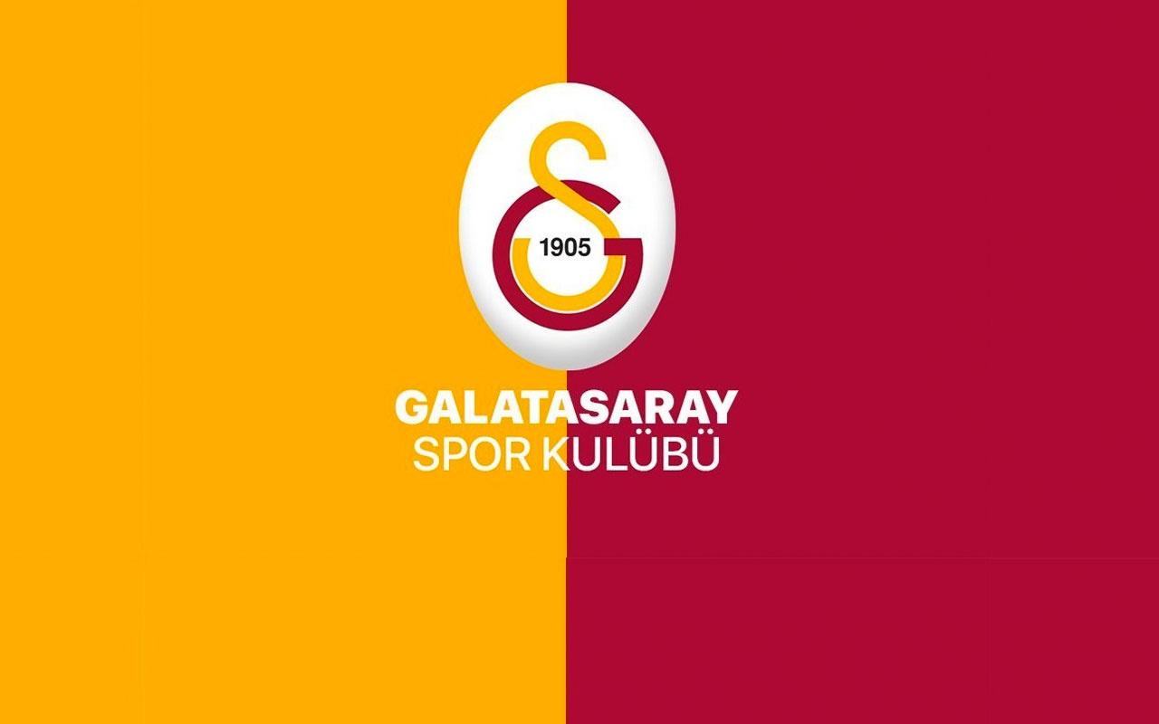 Son dakika Galatasaray'dan Mustafa Cengiz'in sağlık durumu ile ilgili açıklama