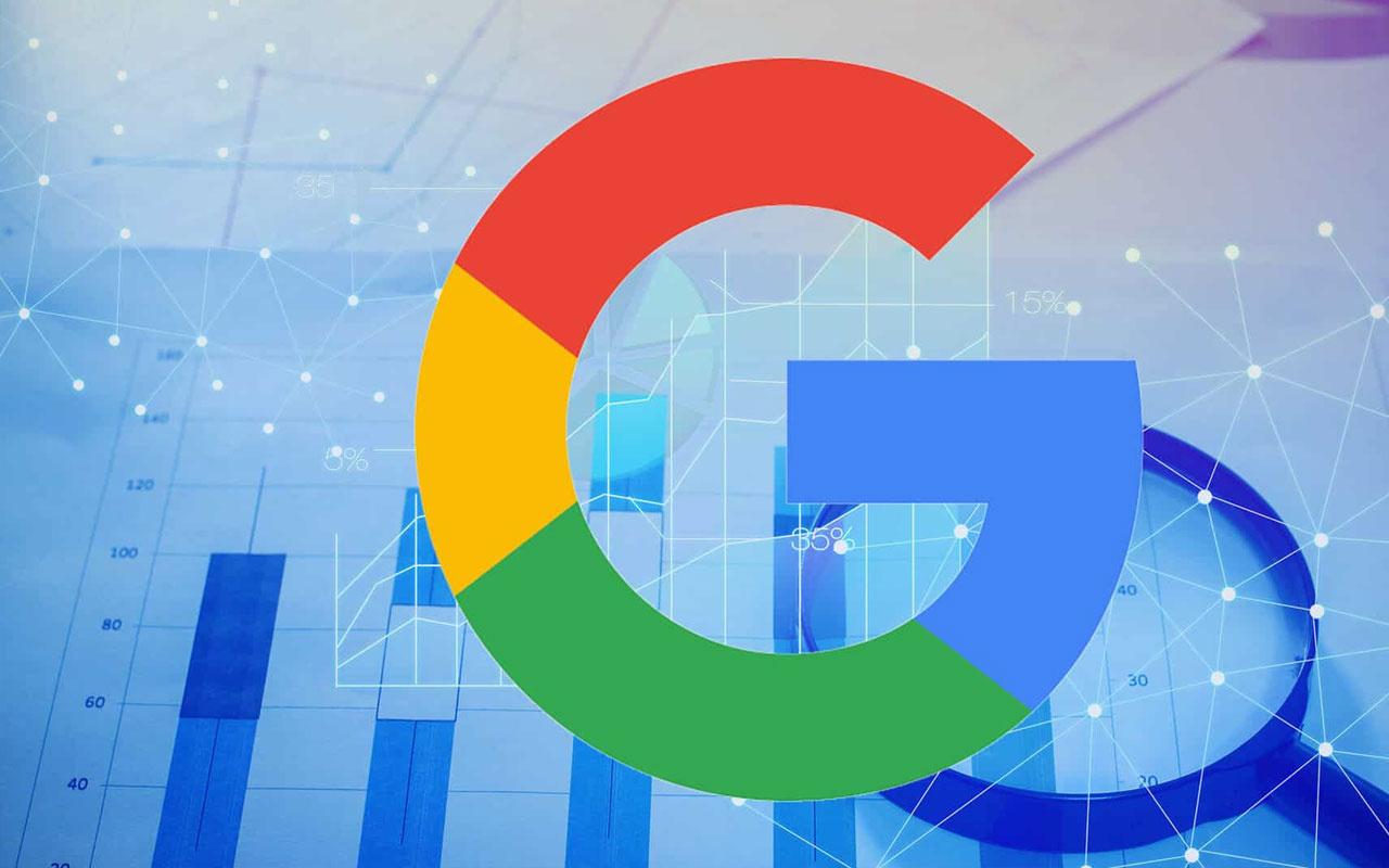 Yeni Warren Buffett Facebook ve Google'a yatırım yaptı