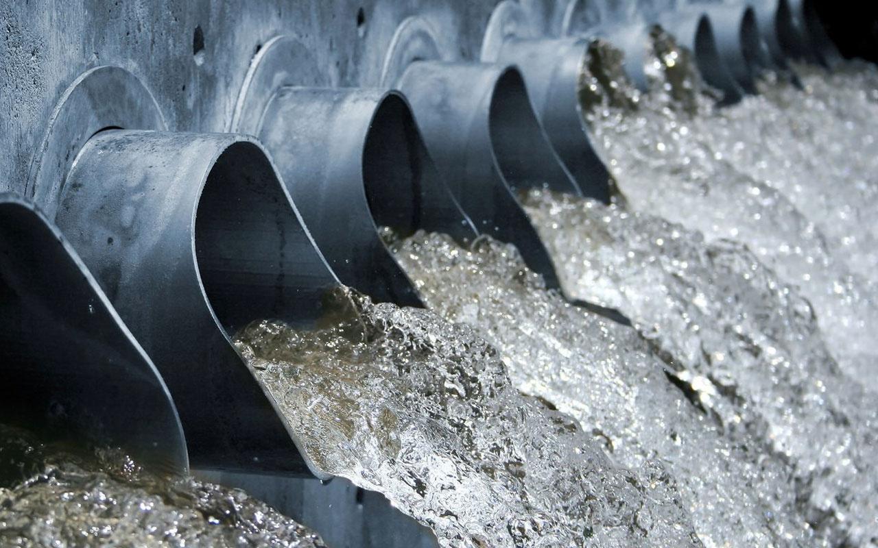 İstanbul ve Ankara'nın atık suyunda koronavirüs testi yapıldı işte sonuçlar