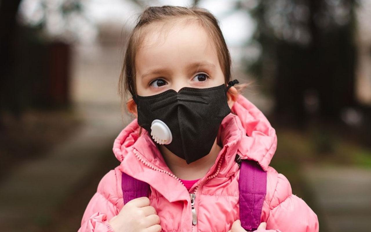 Koronavirüs bağlantılı yeni hastalıkla ilgili korkutan iddia