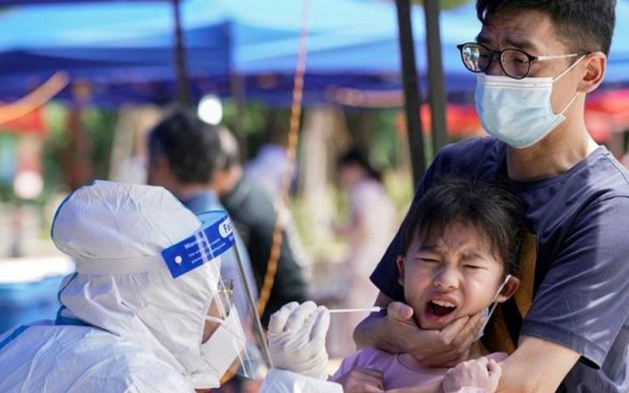 Koronavirüsün neden yayıldığı ortaya çıktı! Çin'li uzmandan çarpıcı açıklamalar