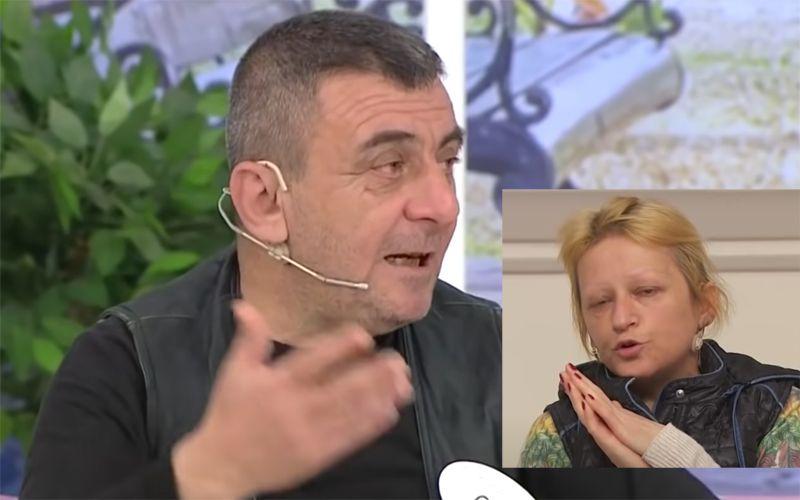 1 gün evli kaldı 2 çocuğun var dedi! Esra Erol'da Nargüzel'in foyası ortaya çıktı