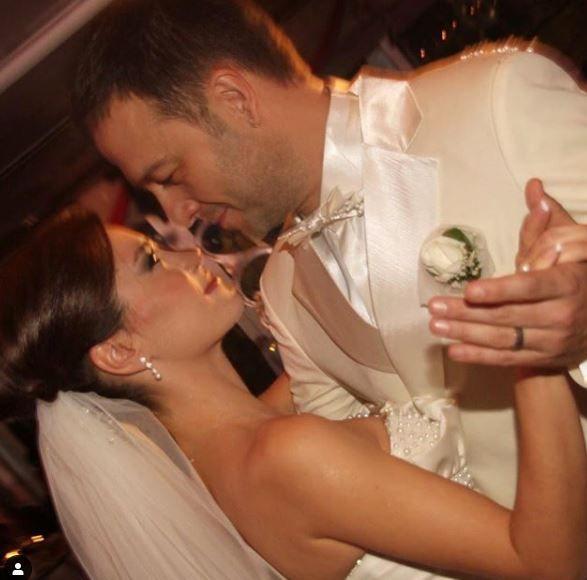 Mucize Doktor'un Tanju Hocası Murat Aygen eşiyle nasıl evlendiğini anlattı!