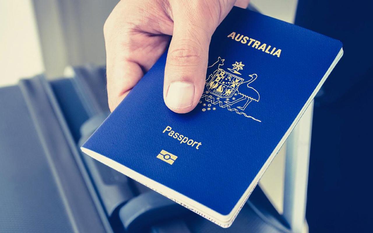 Tatil için sağlık pasaportu şartı geliyor! Test de aşı da zorunlu olacak