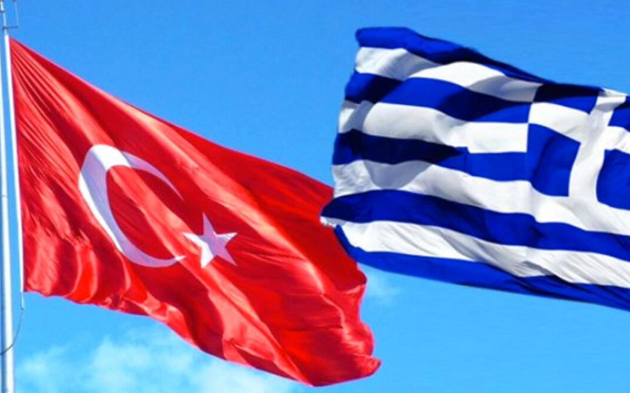 Türkiye'den Yunanistan'ın skandal '19 Mayıs 1919' açıklamalarına çok sert tepki