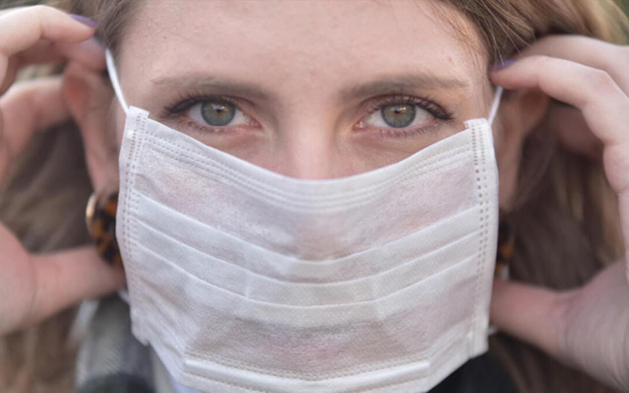 Bursa Valiliğinden maske zorunluluğu açıklaması