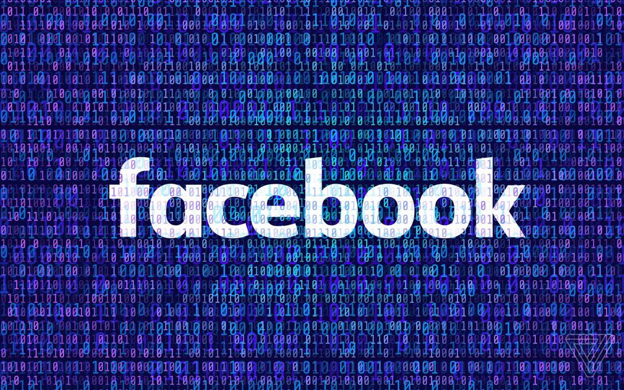 Facebook'a alışveriş dopingi! Yüzde 6.5 değer kazandı