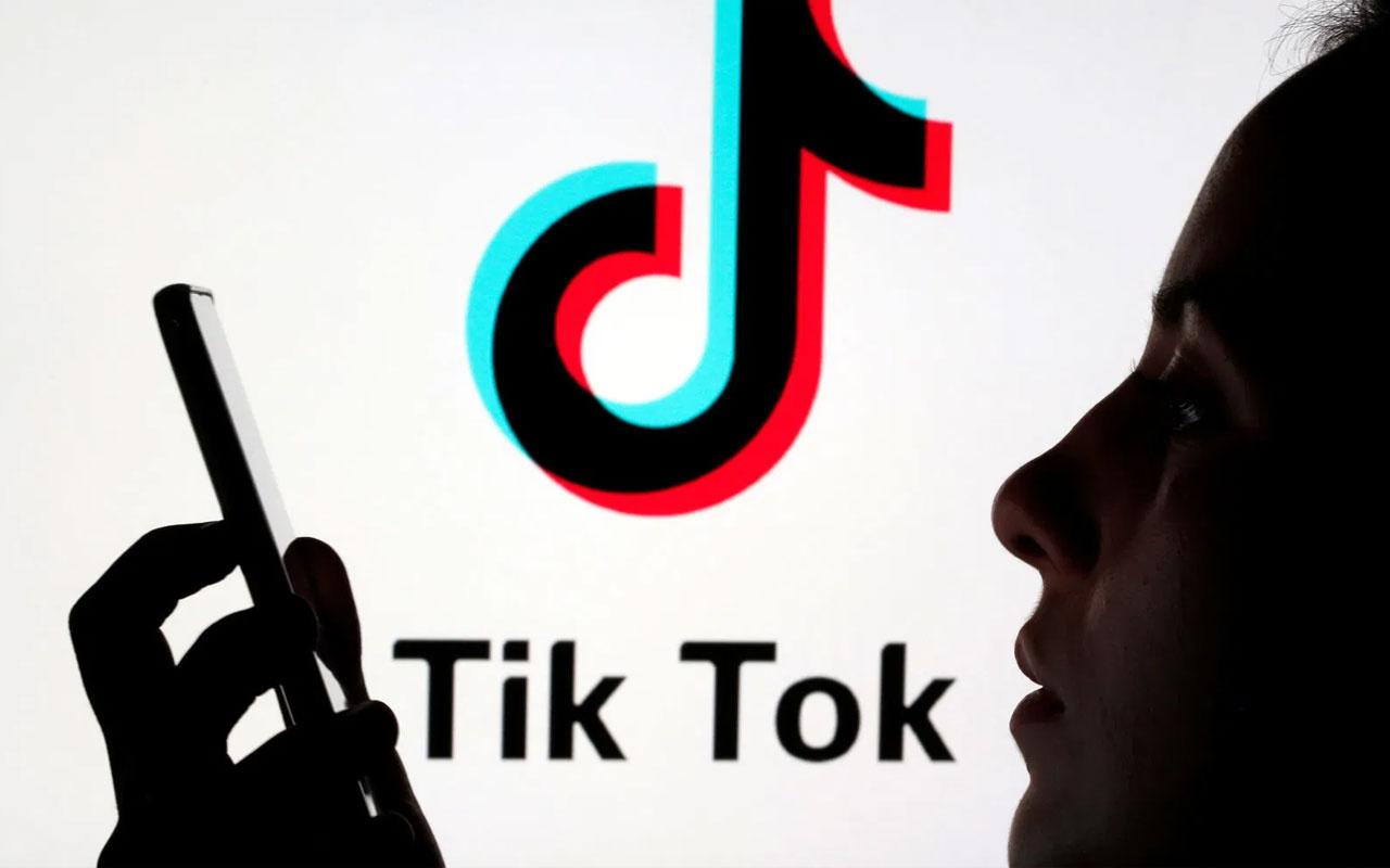 TikTok'un ana şirketi 100 milyar dolar değere ulaştı