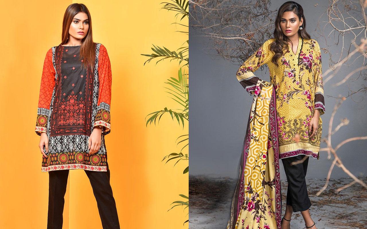 Pakistan'ın ünlü modeli Zara Abid de düşen uçaktaydı! Ülke şokta