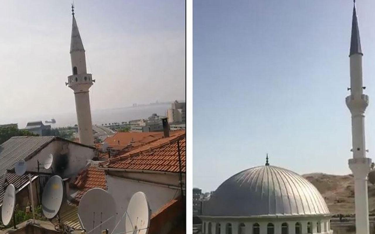 İzmir'deki camilerde yaşanan skandal tekrarlanabilir mi?